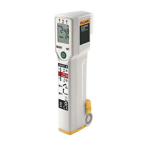 FLUKE FP Plus - FoodPro Plus Thermometer