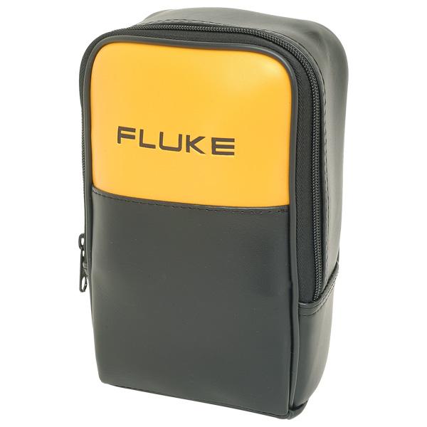 FLUKE H15