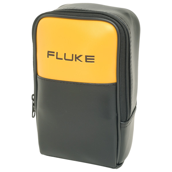 FLUKE H15 - Belt Holster for T100 S