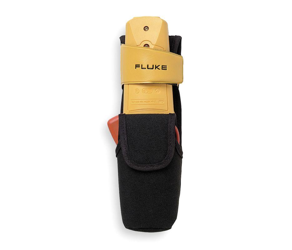 FLUKE H3 - Holster (330 S)