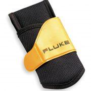 FLUKE H5