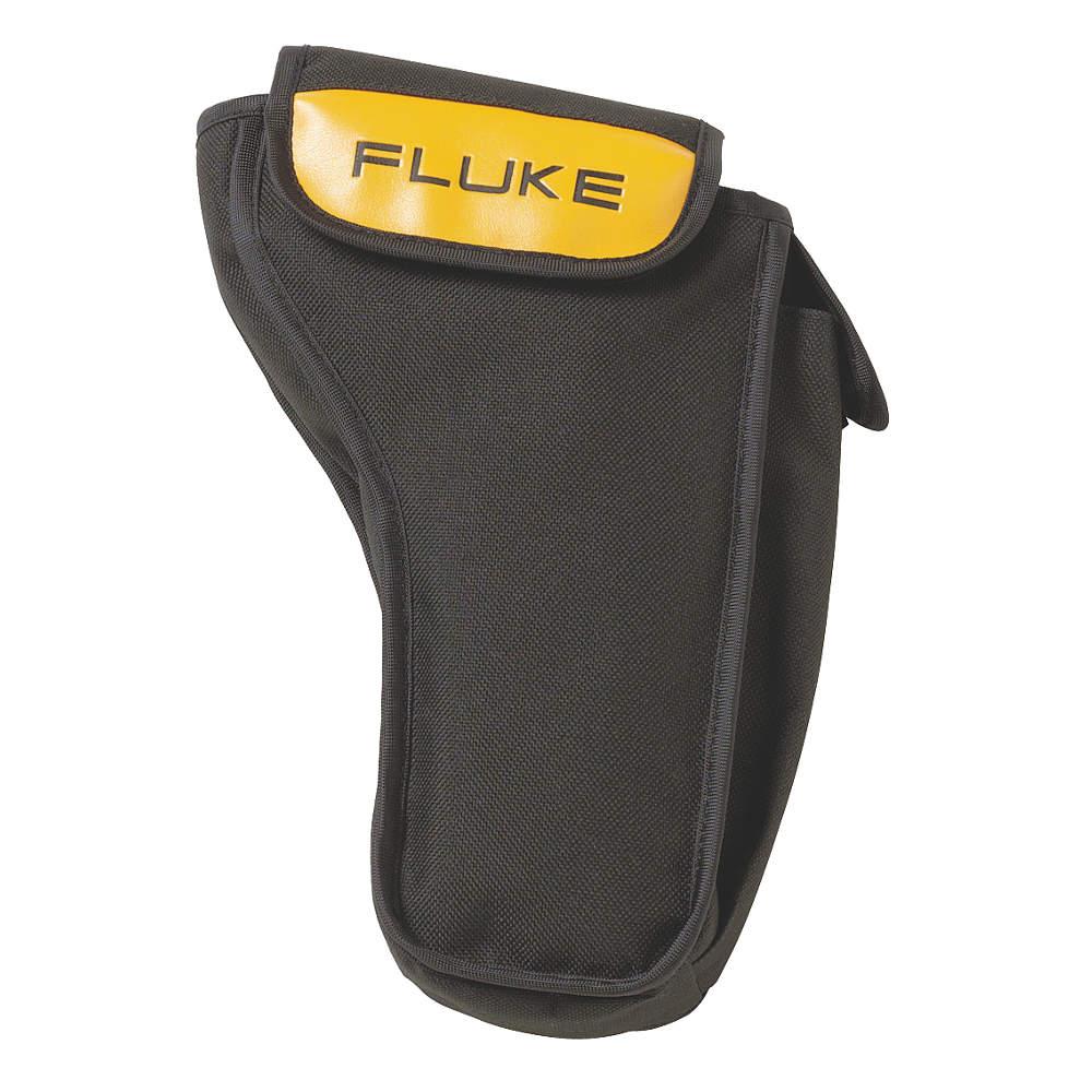 FLUKE H6 - Infrared Thermometer Holster (Fluke 63/65/68/561)