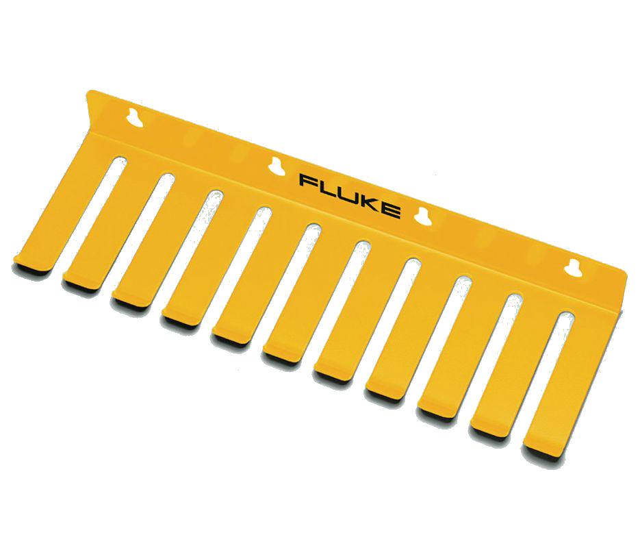 FLUKE H900