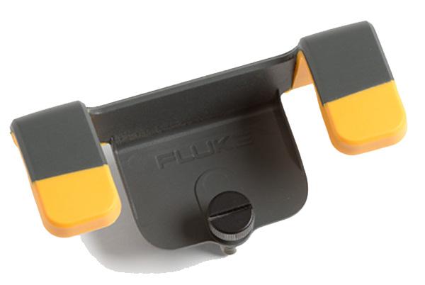 FLUKE HH290 - Hanging Hook; ScopeMeter S 190 II