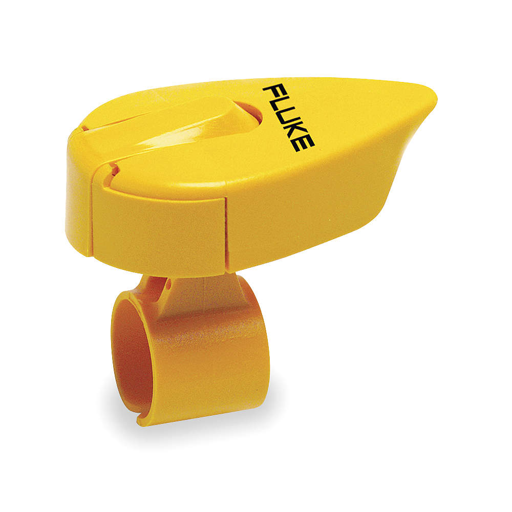 FLUKE L200 - Probe Light