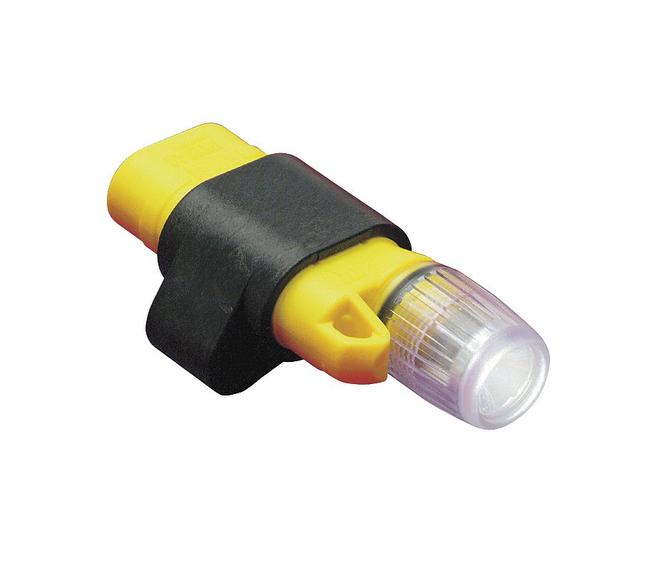 FLUKE L205 - Mini Hat Light