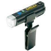 FLUKE LVD1 - Volt Light 40V AC – 300V
