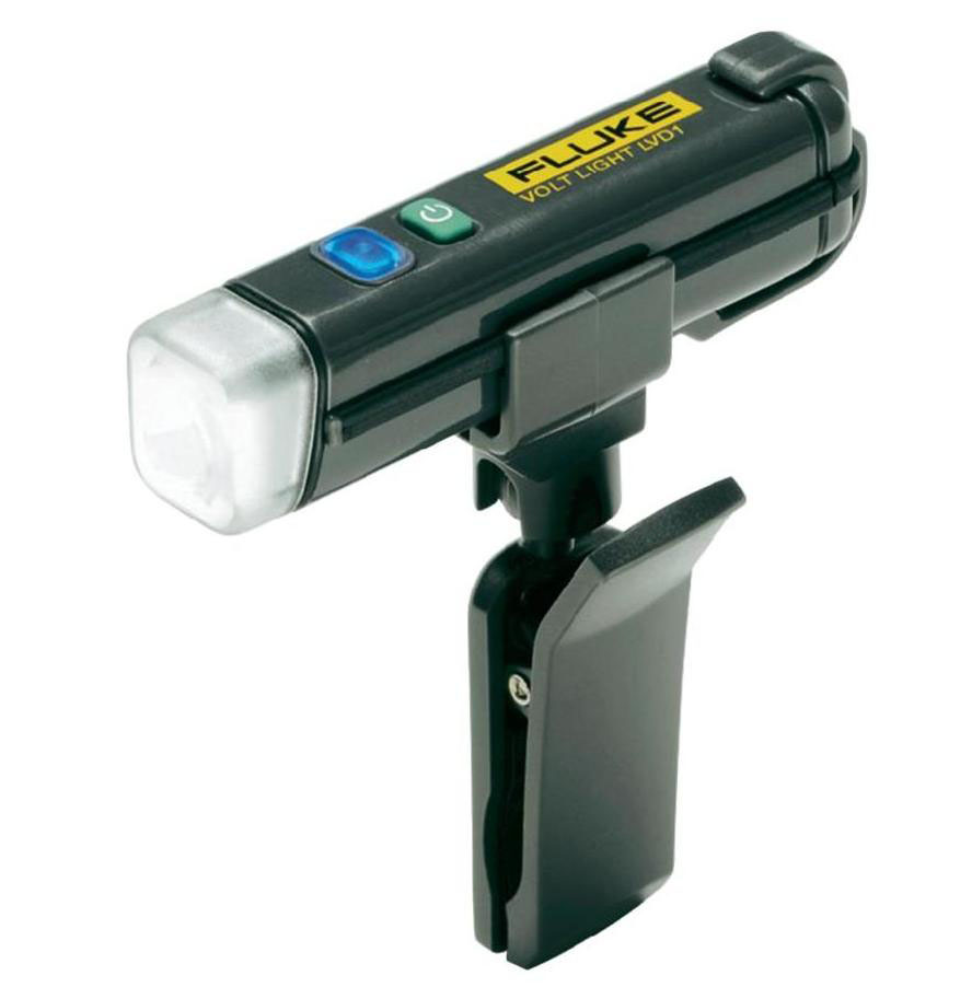 FLUKE LVD1 - Volt Light 40V AC – 300V