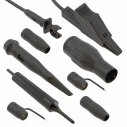 FLUKE RS500 - Probe accessory replacement set for VPS500 probes