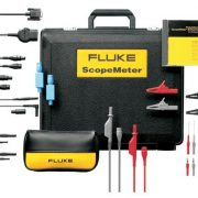 FLUKE SCC128 - Automotive Accessory Kit (120 S)