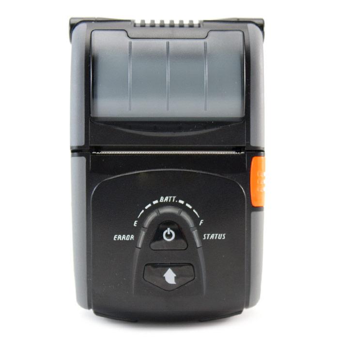 FLUKE SP6000 Printer - Printer for Portable Appliance Testers
