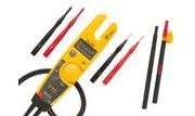 FLUKE T5-1000-L210 - Electrical Kit / T5-1000;L210KIT