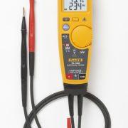 FLUKE T6-1000-EU - Electrical Tester 1000V