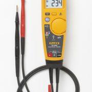 FLUKE T6-600-EU - Electrical Tester 600V