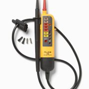 FLUKE T90 - Voltage/Continuity tester
