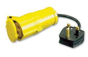 FLUKE TA700 - Appliance Adaptor for 110V tools