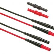 FLUKE TL221 - SureGrip Extension Lead Set