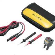 FLUKE TL225-1 - Stray Voltage Eliminator test Lead Set
