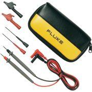 FLUKE TL80A-1 - Test Lead Set