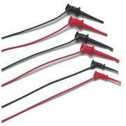FLUKE TL970 - Hook and Pincer Test Lead Kit