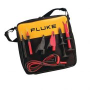 FLUKE TLK220 - SureGrip Accessory Kit