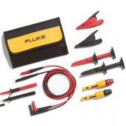 FLUKE TLK281-1 - Automotive Test Lead Kit
