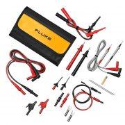FLUKE TLK287 - Electronic Master Test Lead Kit