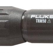 FLUKE TRM50 - 50 Ohm feed-through terminator BNC