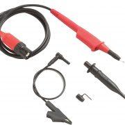 FLUKE VPS410-II-R - Industrial Voltage Probe Set 500 MHz 10:1 Red