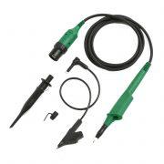 FLUKE VPS410-II-V - Industrial Voltage Probe Set 500 MHz 10:1 Green