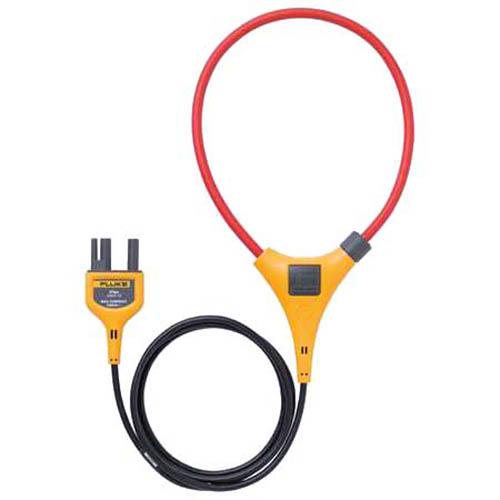 FLUKE i2500-10 - iFlex Probe 10inch
