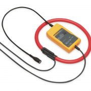 FLUKE i3000s - AC Current Clamp (3000 A)