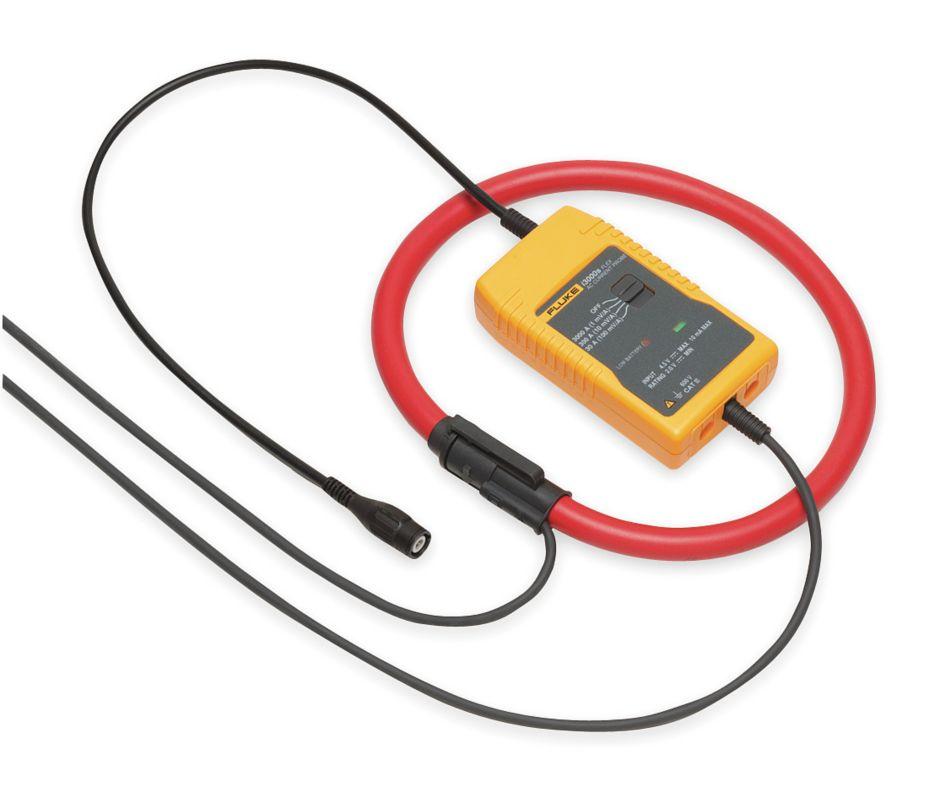 FLUKE i3000s flex-36 - AC Flexible Current Clamp (3000 A); 915 mm