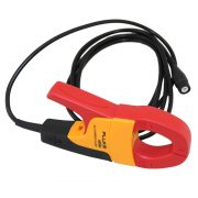 FLUKE i400s - AC Current Clamp (400A)