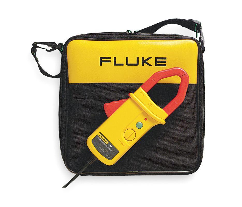 FLUKE i410 Kit