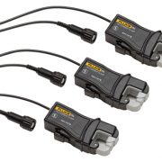 FLUKE i5sPQ3 - AC Current Clamp (5 A); 3-pack