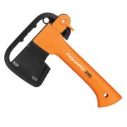FISKARS 121121 - Axe Handy X5 Cover