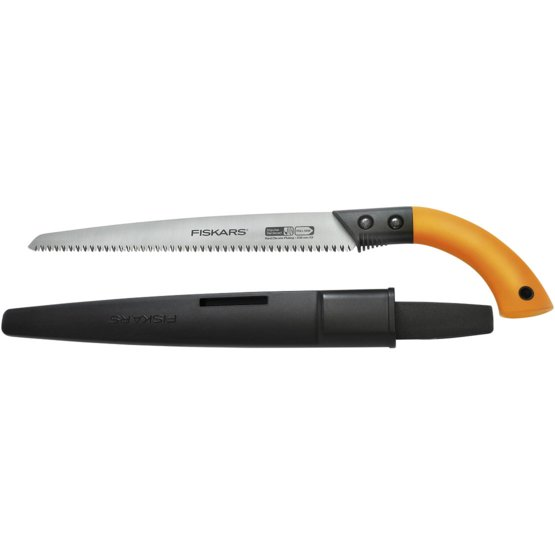 Fiskars_123840_Fixed Blade
