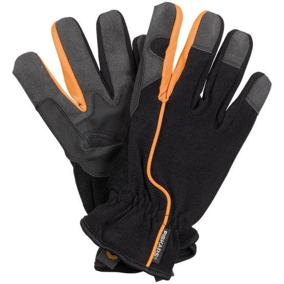 FISKARS 160000 - Garden Hand Gloves