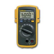 FLUKE 110 - True-rms Digital Multimeter
