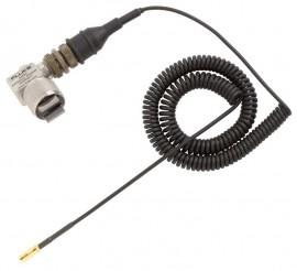 FLUKE 805 ES - External Vibration Sensor