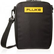 FLUKE C115 - Soft Carrying Case