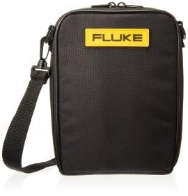 FLUKE C115 - Soft Carrying Case