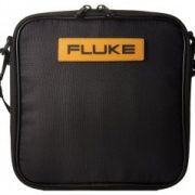 FLUKE C116 - Soft Carrying Case