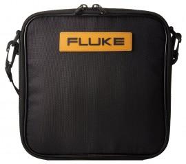 FLUKE C116 - Soft Carrying Case