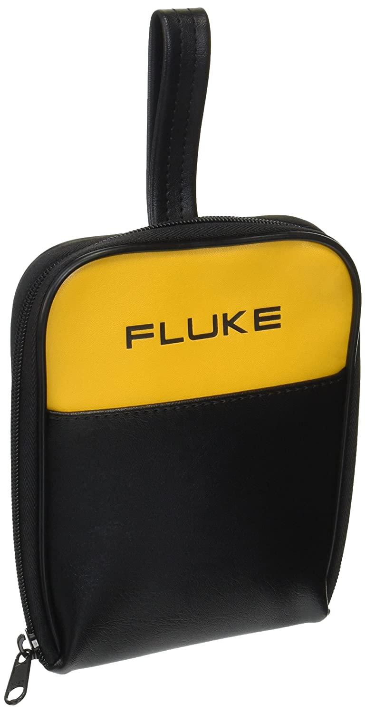 FLUKE C12A - Meter Case