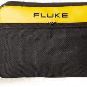 FLUKE C195 - Case