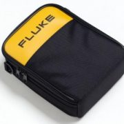 FLUKE C280 - Soft Case
