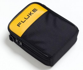 FLUKE C280 - Soft Case