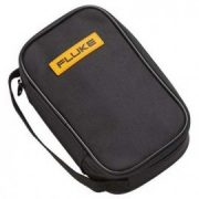 FLUKE C35 - Soft carrying Case